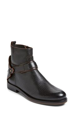 Tory Burch Derby Bootie (Women) available at #Nordstrom