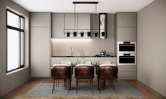 Dít zijn de 15 mooiste leren eetkamerstoelen | Ik woon fijn Table, Furniture, Home Decor, Decoration Home, Room Decor, Tables, Home Furnishings, Home Interior Design, Desk