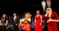 Grapevine Opry Fabulous Fifties Christmas Grapevine, TX #Kids #Events