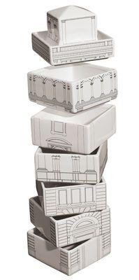 Cassettiera Trip Trumeau By Seletti.21 Best Seletti Images Modular Table Large Glass Bottle Broken