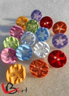 Cookie Cutters, Coasters, Handmade, Hand Made, Coaster, Craft, Handarbeit