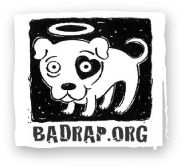 BADRAP.org site is designed to help you learn more about pit bull type dogs and the issues that affect them. More than a rescue group, they provide information, training, owner support, disaster relief services and animal welfare program models to help dogs everywhere.