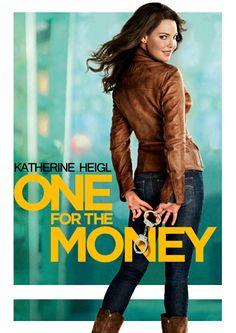 Solo por dinero  2012