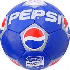 Promozionale Pallone Da Calcio-immagine-Calcio-Id prodotto:50006275359-italian.alibaba.com