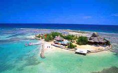 Sandals Royal Caribbean - Jamaica
