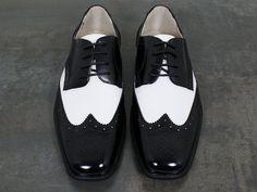 50+ Boys Dress Shoes ideas   boys dress