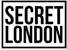 The Ultimate Bucket List: 50 Things To Do In London Before You Die - Secret_LDN