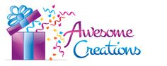 Awesome Creations | Carpentersville, IL