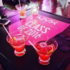 miranda loves: #NYXClassOf2016 Prom Party (Toronto) Re-Cap*!!