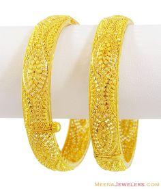 Gold Bangles Design, Gold Earrings Designs, Gold Jewellery Design, Necklace Designs, Thread Jewellery, Bridal Jewellery, Women's Jewelry, Indian Jewelry, Wedding Jewelry