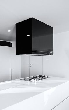 Alessandro Puglisi | Casa SM | Caltanissetta, Italy