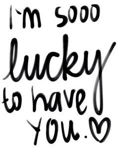 T҉H҉A҉N҉K҉ Y҉O҉U҉ G҉O҉D҉ F҉O҉R҉ B҉E҉I҉N҉G҉ T҉H҉E҉R҉E҉ F҉O҉R҉ M҉E҉ I҉M҉,L҉U҉C҉K҉Y҉ T҉O҉ H҉A҉V҉E҉ Y҉O҉U҉    Thank you God for being there for me im lucky to have you! ☃★☆♡