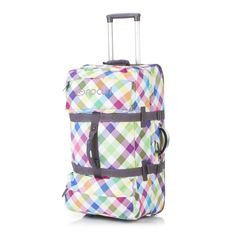 Rip Curl Multico Split Luggage