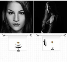 The Secrets To Taking Sharp and Colourful Photos At Night Photography Lighting Techniques, Photography Lighting Setup, Portrait Photography Poses, Photography Pics, Photo Lighting, Light Photography, Photography Tutorials, Inspiring Photography, Beauty Photography