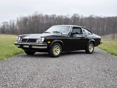 2019 dodge charger rt redesign and pricecar review 2019 pertaining 1975 chevrolet vega fandeluxe Images