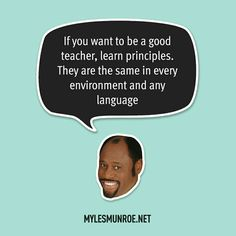 dr myles munroe quotes google search quotes pinterest wisdom