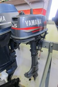 1000 images about used outboards on pinterest engines for Lightweight outboard motors for sale