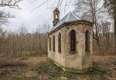 la chapelle des loups - Google zoeken
