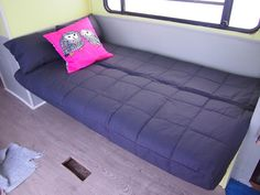 Futon Covers For Cheap