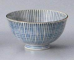 SENDAN-TOKUSA 4.3in Set of 5 Rice Bowls Jiki Japanese Ori... https://www.amazon.com/dp/B00IIJPLUY/ref=cm_sw_r_pi_dp_W1zExbXFAWAWQ