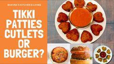 Bhavna's Kitchen, Gujarati Cuisine, Tea Time Snacks, Healthy Options, Air Fryer Recipes, Meals For One, Vegan Gluten Free, Food Videos, Vegetarian