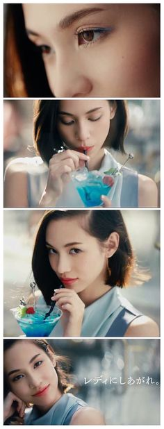 MIZUHARA Kiko 水原希子 • Audrie Kiko Daniel #モデル #女優
