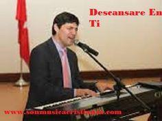 Marcos Vidal - Descansare En Ti