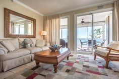 Dream Beachfront Condo that is low density & Non-Rental. Perfectly quiet Beach Escape. Beauty on the Beach. Call DJ at 850-572-3539 to grab Paradise before it's gone!