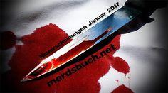 Neuerscheinungen Januar 2017 https://www.mordsbuch.net/neuerscheinungen/2017/januar-2017/