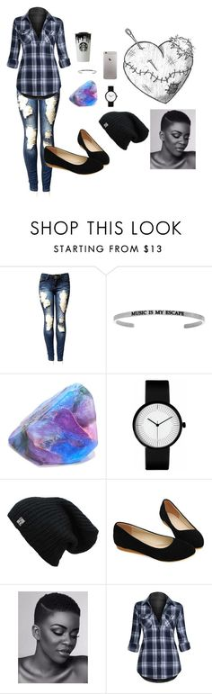 """""""Untitled #63"""" by autumn-geist on Polyvore"""