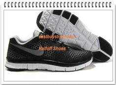 Free Shipping to Buy $68.99 2012 Nike Free 3.0 V4 Black Reflect Silver #nike #shoes nike shoes