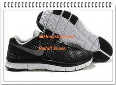 Free Shipping to Buy $68.99 2012 Nike Free 3.0 V4 Black Reflect Silver #nike #shoes nike shoes