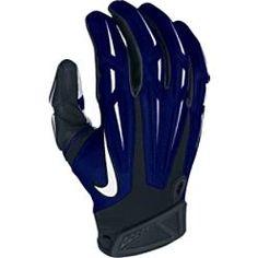 Nike Adult Superbad Football Gloves – Dance And Sport Football Gloves, Football Stuff, Football America, Football Equipment, Superbad, American Football, Soccer, Softball, Football Players