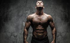 Programme de nutrition pour une prise de masse. Ce plan alimentaire vous permettra de prendre du muscle avec la pratique d'un entraînement de musculation approprié.