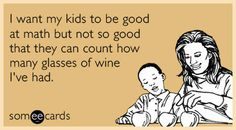 27 Brutally Honest Cards That Perfectly Sum up Parenting - BlazePress