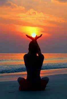 bhakti yoga #yogaphotography