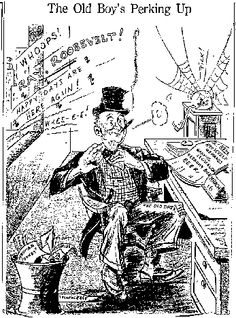 ww1 to great depression essay 1) what caused american entry into world war i, and how did wilson turn the war into an ideological crusade a: although america did not want to enter ww1, once german submarines sunk the american ship lusetania, it killed american sailors.