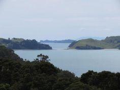 Coromandel peninsula 30