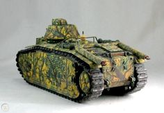 Scale Models, Military Vehicles, Diorama, Modeling, France, Firearms, Modeling Photography, Army Vehicles, Scale Model