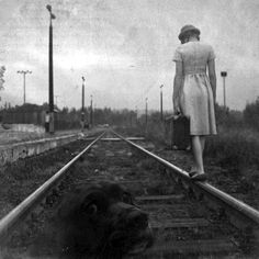 "Alex Howitt  ""I'm not curious !"", Undated"