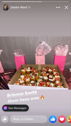 Brianna Smith, Dorothy Wizard Of Oz, Food Porn, Cake, Desserts, Tailgate Desserts, Deserts, Kuchen, Postres
