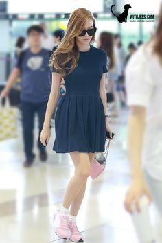 140706 jessica's airport fashion