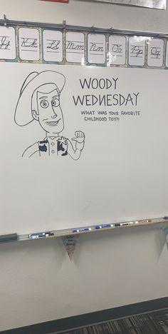 Classroom Whiteboard, Classroom Board, Classroom Quotes, 4th Grade Classroom, Classroom Displays, Future Classroom, Classroom Activities, Classroom Decor, Teaching 5th Grade