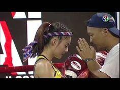 มหกรรมมวยหญงโลก [ Full ] 13 เมษายน 2559 WomensMuayThai - YouTube via Digitaltv Thaitv http://ift.tt/1NoWXIa