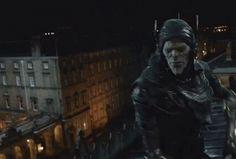Black Order, Jon Snow, Game Of Thrones Characters, Batman, Superhero, Fictional Characters, Jhon Snow, John Snow, Fantasy Characters