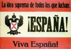 España (Bando Nacional)