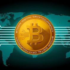 https://t.me/BitcoinCryptoJedaiBot?start=444011