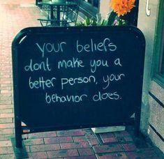 FACT! #religion #atheism #atheist