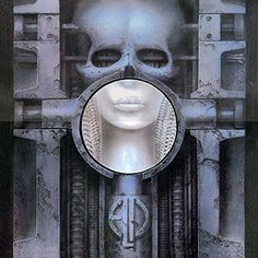 Brain Salad Surgery (2CD)  Lake & Palmer Emerson (2016) is Available For Free. Download at http://ift.tt/2cUqLD7