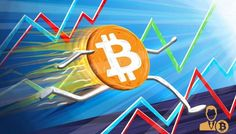 As one of the world's largest liquid assets providers and OTC digital asset markets, the minimum amount of orders for the Bitcoin transacti...